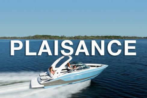 Plaisance.jpg