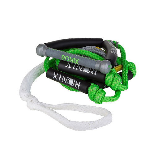 RONIX 2019 BUNGEE SURF ROPE
