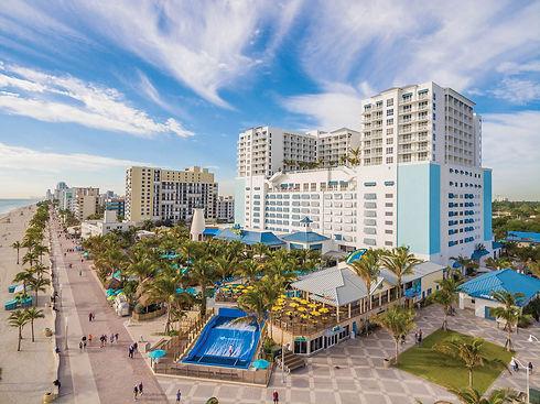 Ocean-Resort-View.jpeg
