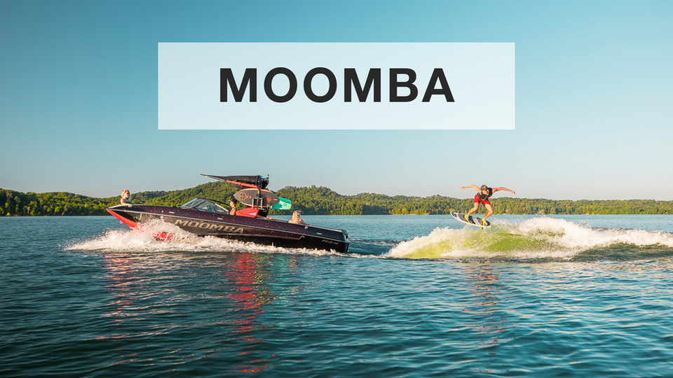 MOOMBA.jpg