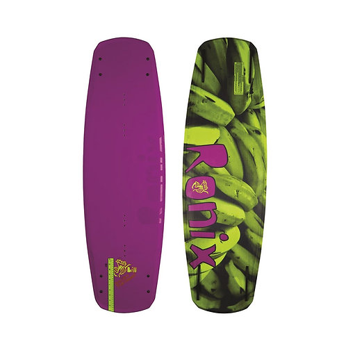 RONIX 2013 BILL WAKEBOARD