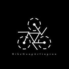 bike gang arlington.jpg