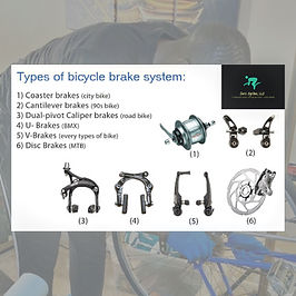 Different Brake types.JPG