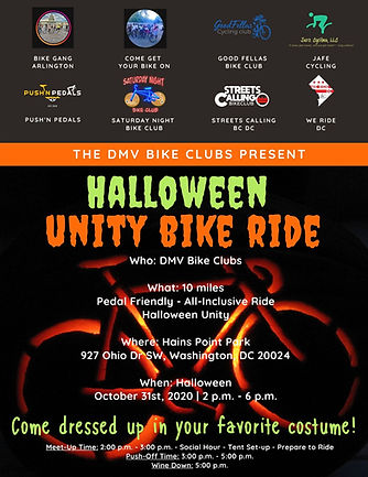 DMV Bike Club - Halloween Ride JPG.jpg
