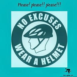 wear a helmet.JPG
