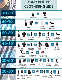 WINTER_CLOTHING_GUIDE_FINAL-2_1024x1024.