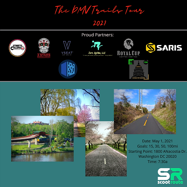The DMV Trails Tour 2021 (3).png