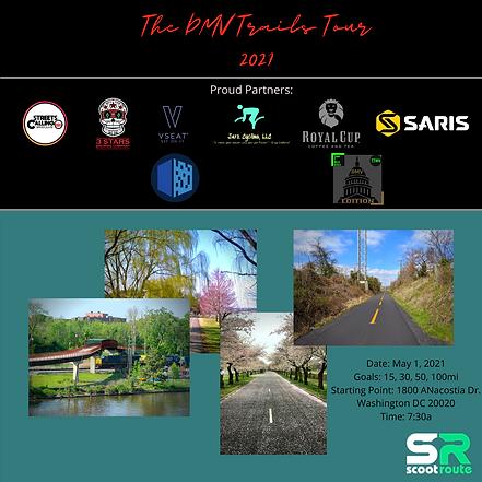 The DMV Trails Tour 2021 flyer.png