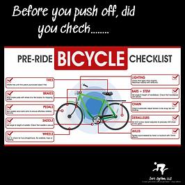 pre- ride checklist.PNG