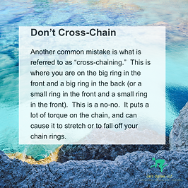 cross chain explained.PNG