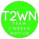 team_2_weeks_notice_alternative_logo_tra