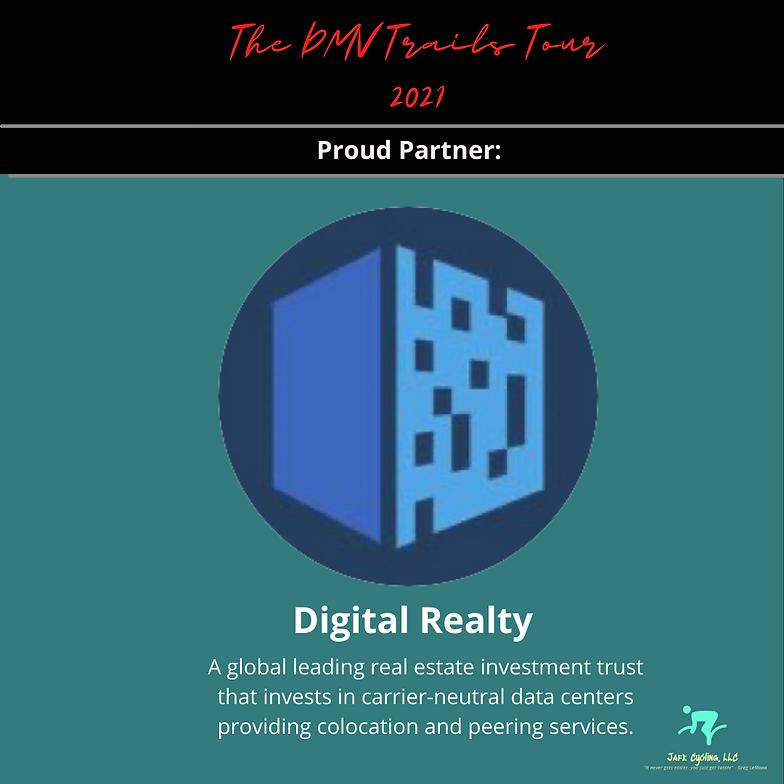 Digital Realty.png