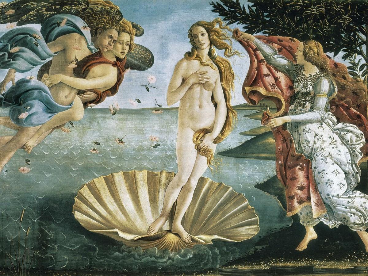 0042_0001_botticelli-the-birth-of-venus