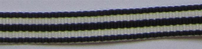 STR-24.jpg