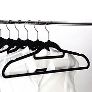 Hanger Covering.jpg