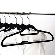 Hanger Covering.jpg
