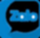 ZALO logo.png