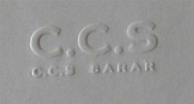 PAG-05.jpg