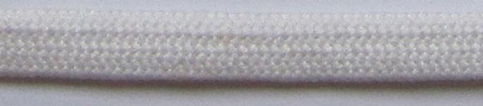 STR-38.jpg