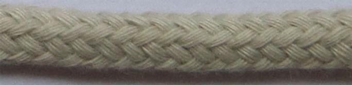 STR-32.jpg
