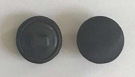 BTC-13.jpg