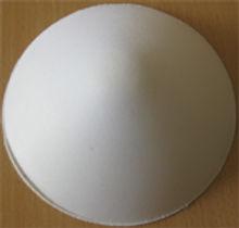 BCU-06.jpg