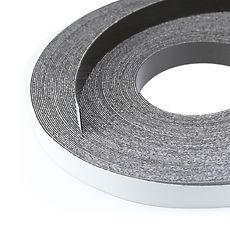 Rubber Tape.jpg