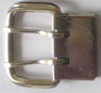 BUK-15.jpg