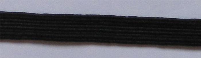 EBA-18.jpg