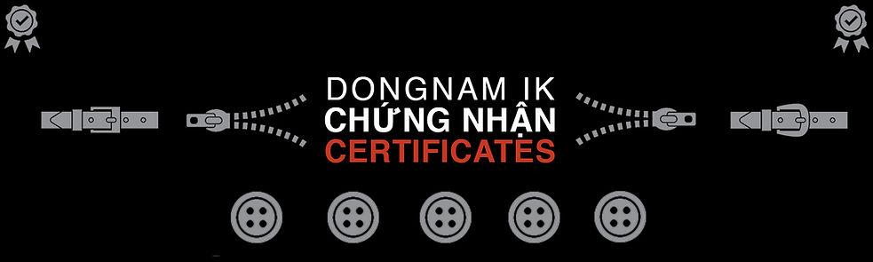 Certificate opening.jpg