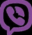 Viber logo.png
