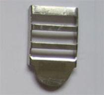 BUK-07.jpg