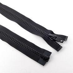 Zipper 3.jpg