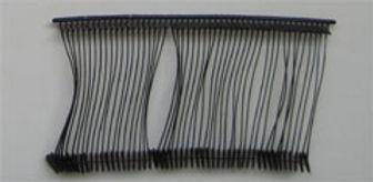 TAG-08.jpg