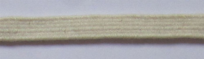 EBA-16.jpg