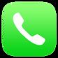 Phone Logo.png