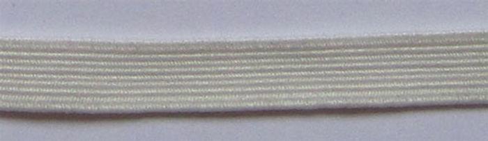 EBA-19.jpg