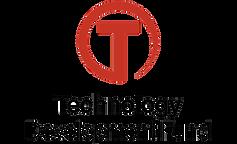 TÞS-trasnparent_ENG (1).png