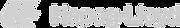 logo_hapag-lloyd_edited.png