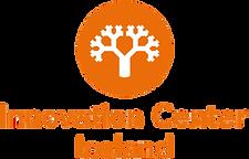 ICI_transparent_logo-500x320 (1).png