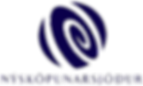 logo_nsa.png