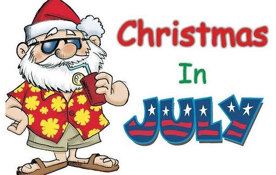 Christmas In July.jpg