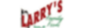 Larrys Family Food Logo.png