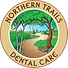 NorthernTrailsDentalCare.png