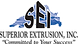 SEI Logo.png