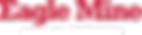 Eagle Mine Logo.png