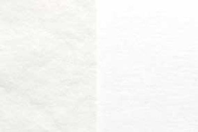 SnapPap weiß  50 x 150 mm