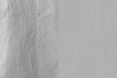 SnapPap stone (Grau)  50 x 150 mm