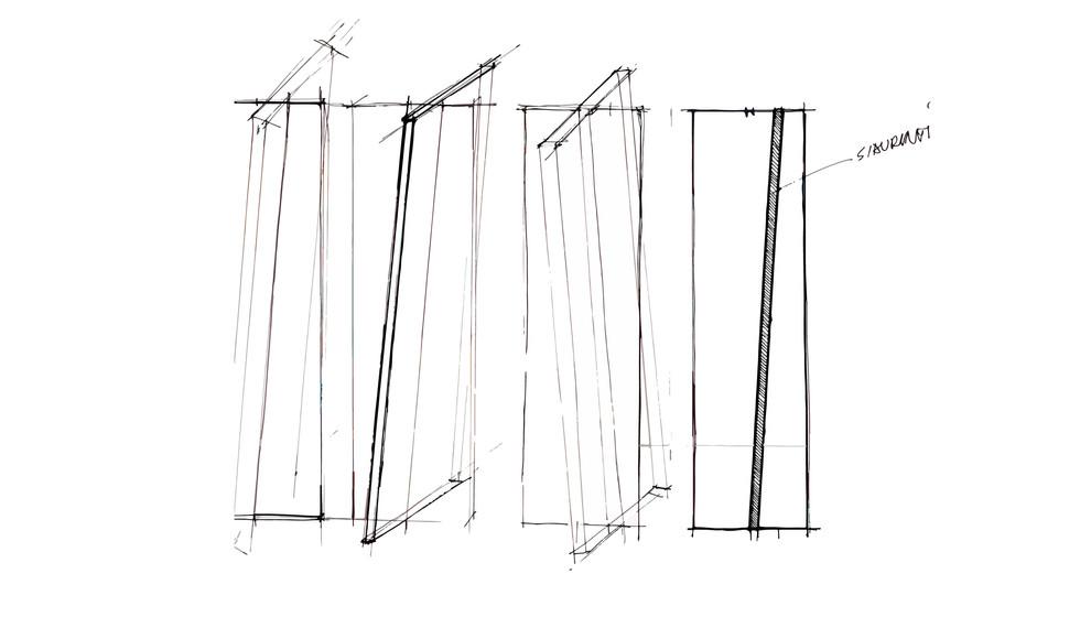 slash_sketch (2).jpg
