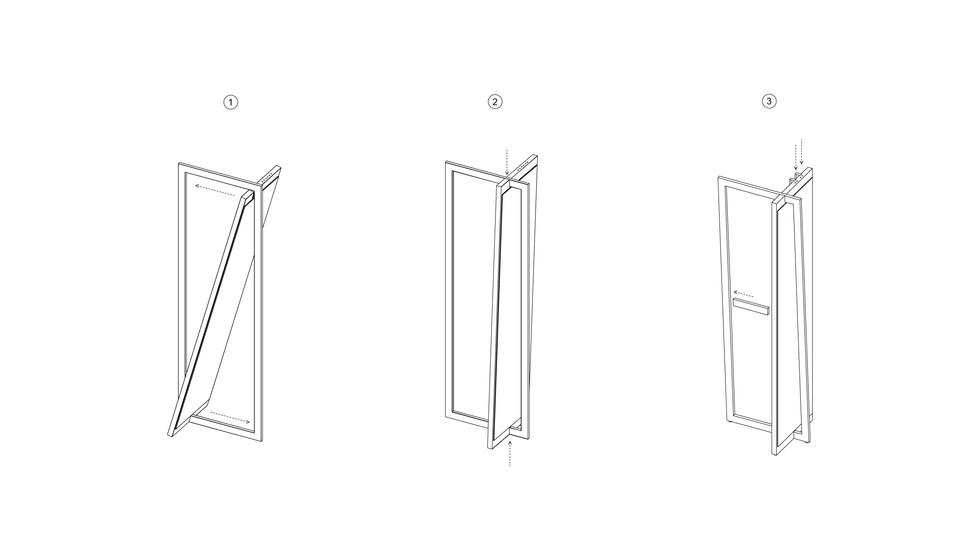 slash_drawings (4).jpg